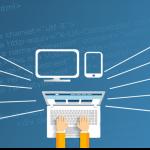 Webentwickler