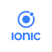 Ionic - Cross-Platform Mobile App Development